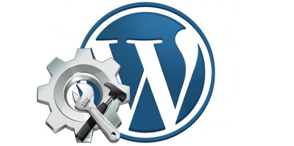 WordPress-Setting-Up-tips