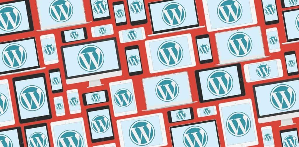 featured_wordpress