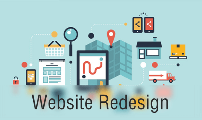 Website_Redesign