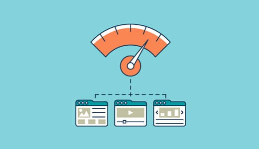 The Key Steps To Make Your WordPress Site Load Faster