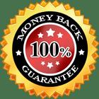 money-guarantee1