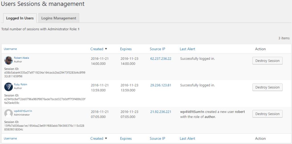 wordpress_logged_users