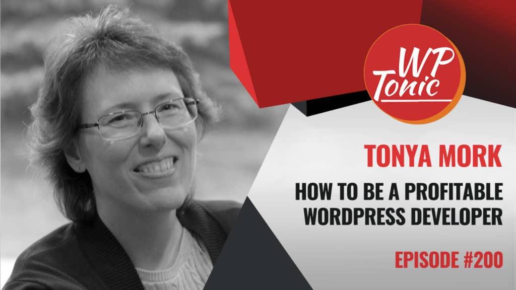 WordPress Best Online Training