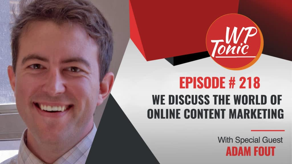 The World of Online Content Marketing Does It Really Work?