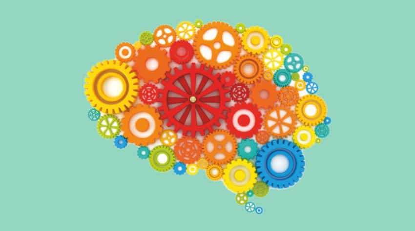 How the Science of Learning Can Help You Create Meaningful Content