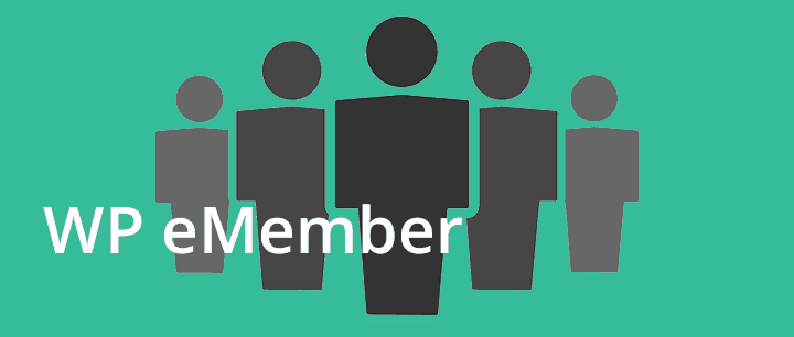 WP eMember Logo
