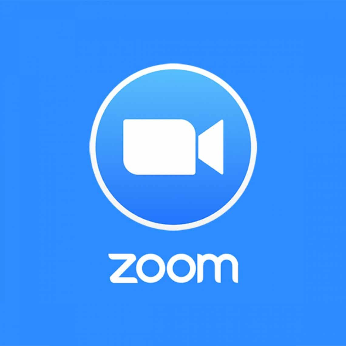 Using Zoom Without Downloading the Zoom App and How to Setup Call Scheduling