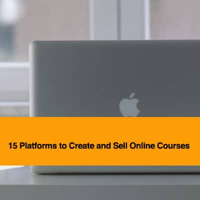 SkillShare is a powerful online course marketplace