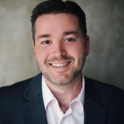 #550 WP-Tonic Show Special Guest Matthew Renze  Data Science Consultant – Author – Public Speaker