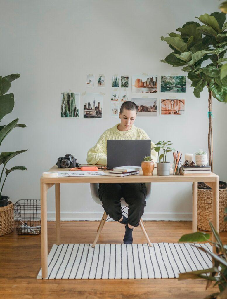 Do you cover longer topics or shorter ones?
