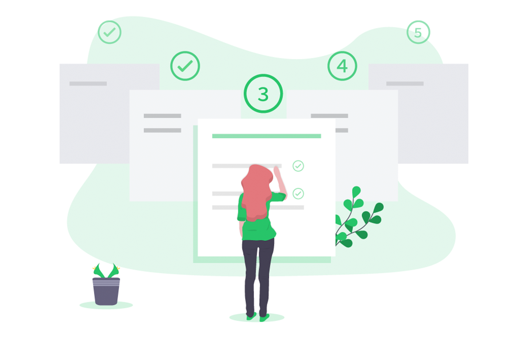 Support & Onboarding